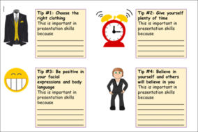 presentation-task-preview.png
