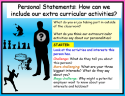 personal-statements-careers.png