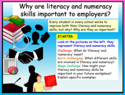 employability-skills-careers.png