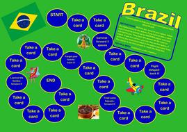 Brazil--Fact-Game.pdf