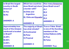 Brazil-question-sample.png