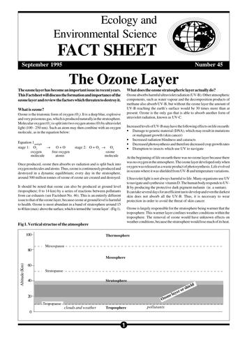 pdf, 73.7 KB