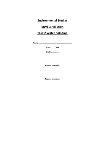 doc, 880.5 KB
