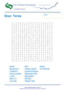 River-Terms-Wordsearch.pdf