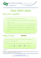 Food-Chain-Game.pdf