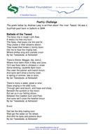 Poetry-Challenge.pdf