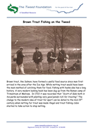 Brown-Trout-Fishing-on-the-Tweed.pdf