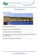 Tweed-Bridges---counting.pdf