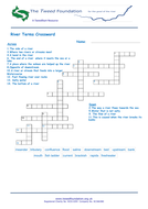 River-Terms-Crossword.pdf
