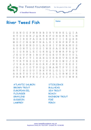 River-Tweed-Fish-Wordsearch.pdf