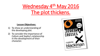 lesson-14-the-plot-thickens.pptx