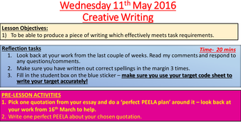 lesson-15---creative-writing-and-the-ending-emoji-task.pptx