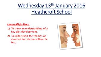 lesson-2---Heathcroft-school.pptx