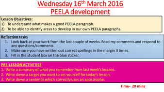 lesson-10--peela-development.pptx