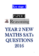 sats-ks1-paper-2-reasoning.pdf