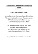 Characteristics-of-Effective-Learning-Song-Lyrics--6.-We-Use-What-We-Know.pdf