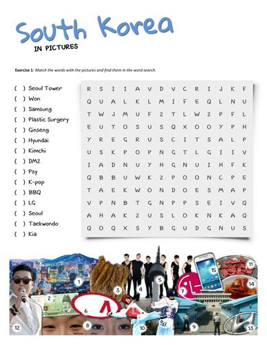 how to study korean pdf