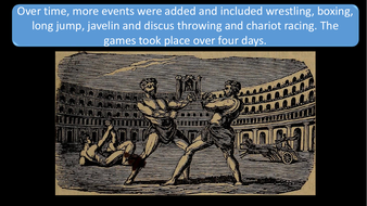 preview-images-olympic-games-presentation-general-3.pdf