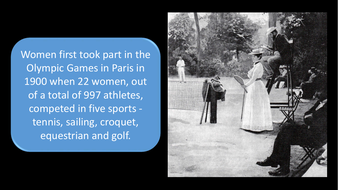preview-images-olympic-games-presentation-general-17.pdf