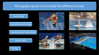 preview-images-olympic-games-presentation-general-19.pdf