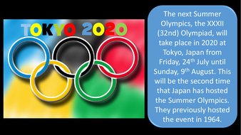 preview-images-olympic-games-presentation-general-32.pdf