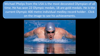 preview-images-olympic-games-presentation-general-30.pdf