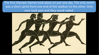 preview-images-olympic-games-presentation-general-2.pdf