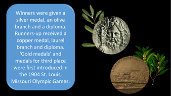 preview-images-olympic-games-presentation-general-15.pdf