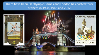 preview-images-olympic-games-presentation-general-26.pdf