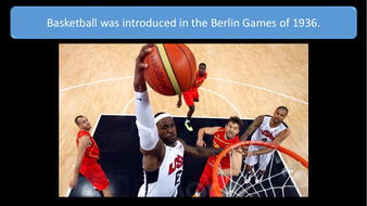 preview-images-olympic-games-presentation-general-20.pdf