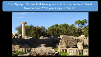 preview-images-olympic-games-presentation-general-1.pdf