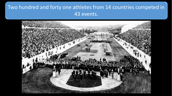 preview-images-olympic-games-presentation-general-13.pdf