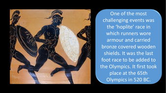 preview-images-olympic-games-presentation-general-4.pdf