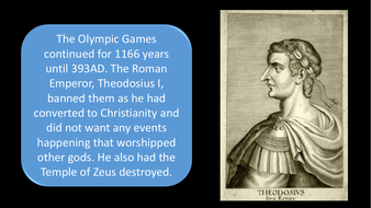 preview-images-olympic-games-presentation-general-7.pdf