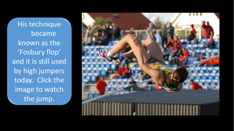 preview-images-olympic-games-presentation-general-28.pdf