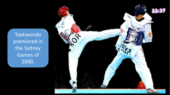 preview-images-olympic-games-presentation-general-24.pdf