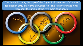 preview-images-olympic-games-presentation-general-10.pdf