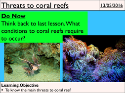 6---Threats-to-coral-reefs.pptx