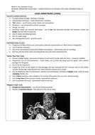 Contributions-to-Jazz---Louis-Armstrong.docx