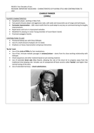 Contributions-to-Jazz---Charlie-Parker.docx