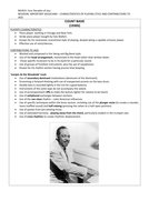 Contributions-to-Jazz---Count-Basie.docx
