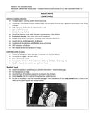 Contributions-to-Jazz---Miles-Davis.docx