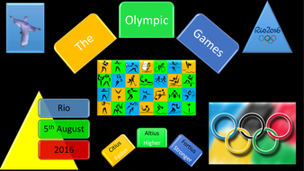 olympic-games-simple-text.pptx