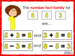 Number-Fact-Families-(20).JPG