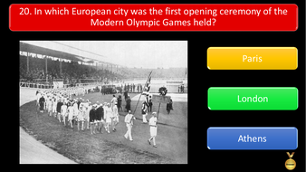 preview-images-olympic-games-quiz-10.pdf