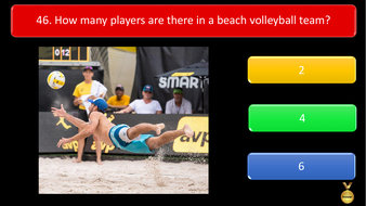preview-images-olympic-games-quiz-19.pdf