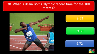 preview-images-olympic-games-quiz-final-13.pdf
