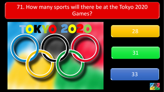 preview-images-olympic-games-quiz-final-28.pdf