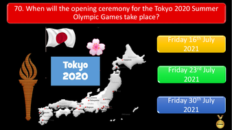 preview-images-olympic-games-quiz-32.pdf