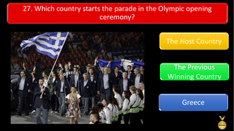 preview-images-olympic-games-quiz-13.pdf